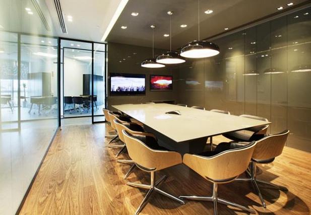办公室中央空调品牌—办公室中央空调品牌哪些好