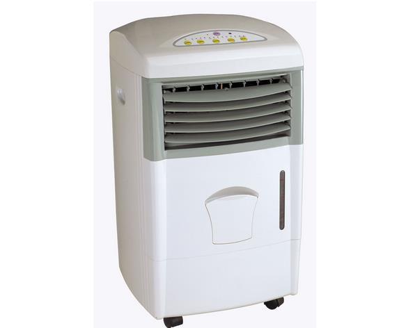 空气加湿器—空气加湿器有哪些知名品牌
