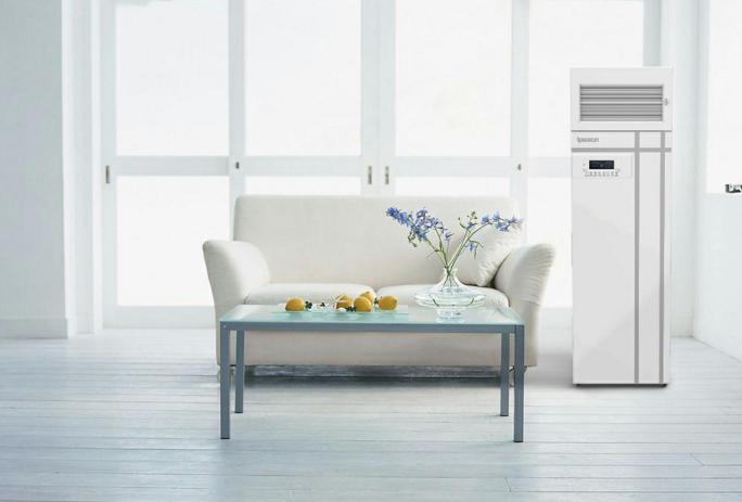 洁净室空调安装—洁净室空调在安装的时候要注意什么