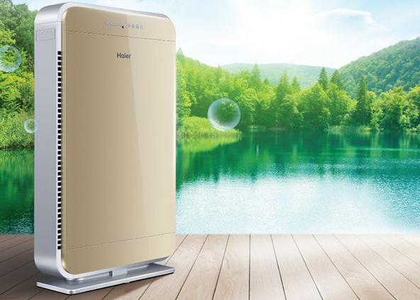 大金空气净化器清洗—大金空气净化器清洗方法介绍