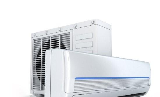 格力中央空调合同—购销合同范文介绍