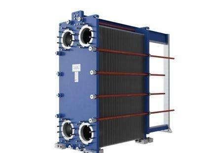 阿法拉伐板式换热器怎么样—阿法拉伐板式换热器品牌介绍
