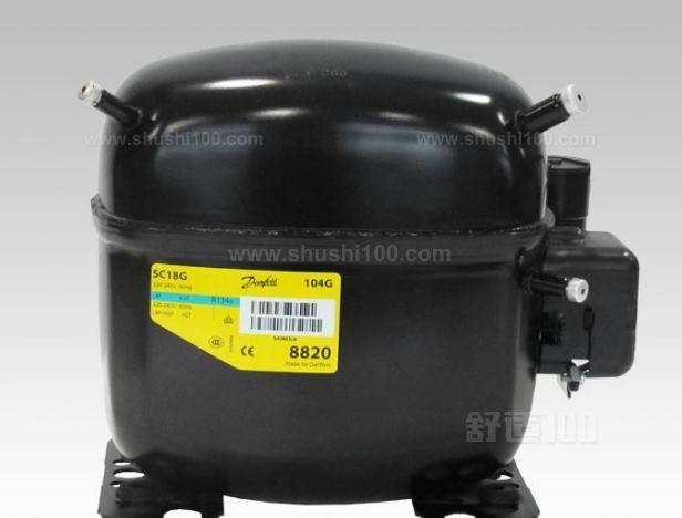 电冰箱压缩机价格—电冰箱压缩机价格注意事项