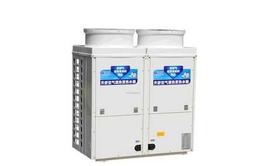 天舒空气能热水器—天舒空气能热水器有什么特点
