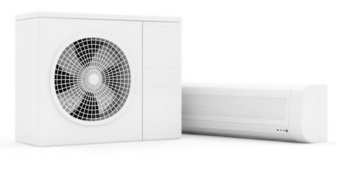 洁净室空调设计—洁净室空调设计有些什么样的类型