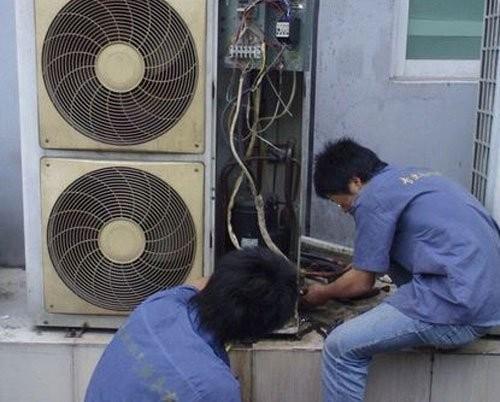 宁乡格力中央空调—宁乡与格力中央空调合作情况介绍