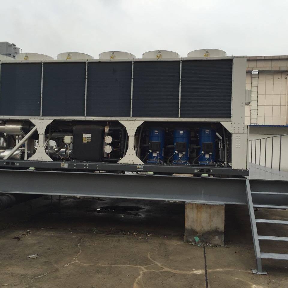 武汉中央空调质量—武汉格力中央空调质量好吗