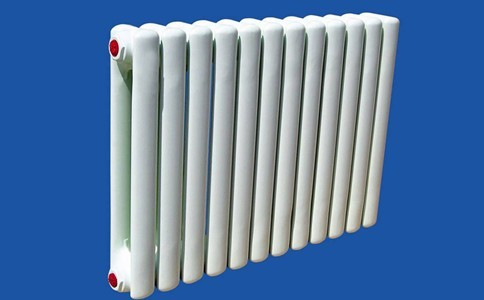 暖气片品牌排行榜—暖气片品牌排行榜的优质品推荐