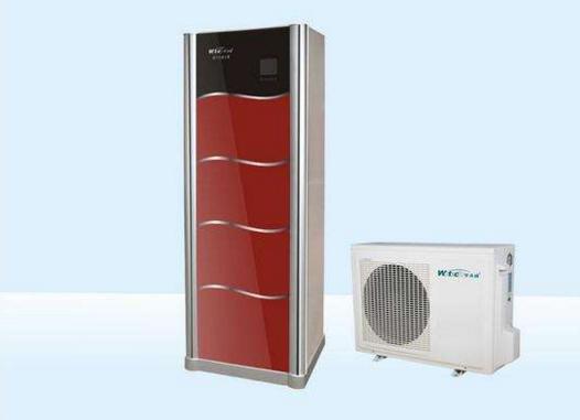 华天成空气能热水器怎么样—华天成空气热水器品牌及产品特点介绍
