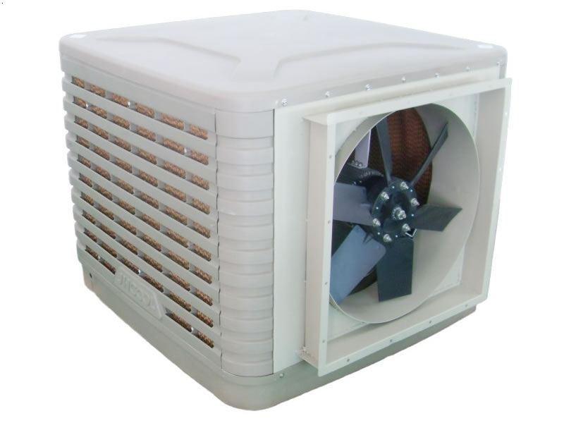 蒸发式降温节能环保空调—蒸发式降温节能环保空调怎么样