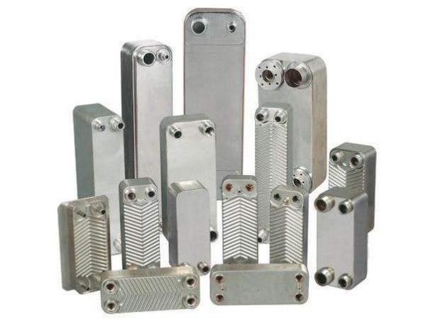 阿法拉伐板式换热器价格—阿法拉伐板式换热器价格和型号