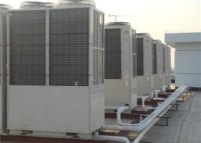 深圳商用中央空调—深圳商用中央空调选购事项