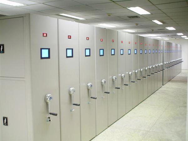 温湿度监控系统—温湿度监控系统应用及特征