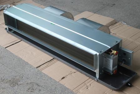 卧式暗装风机盘管价格—卧式暗装风机盘管价格行情