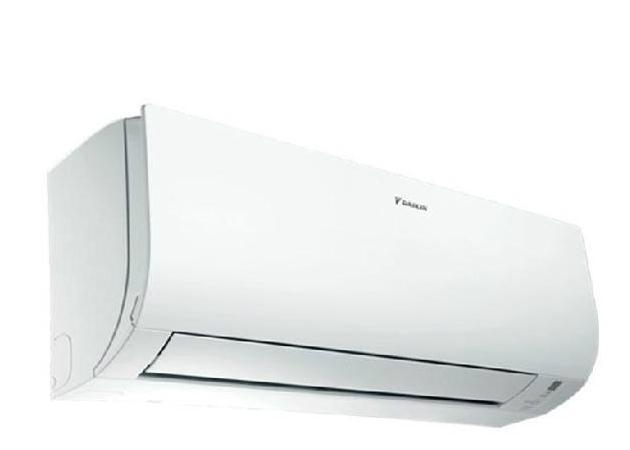 大金空调安装规范—大金空调安装规范有哪些
