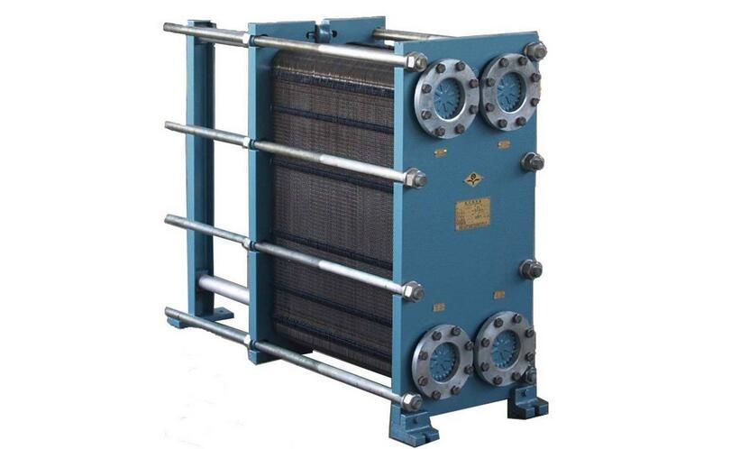 舒瑞普板式换热器—舒瑞普板式换热器有什么特点
