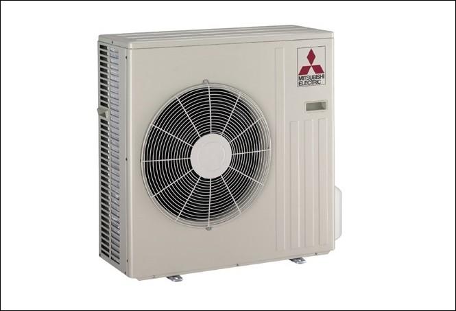 空调室内机噪音—空调室内机产生噪音的原因