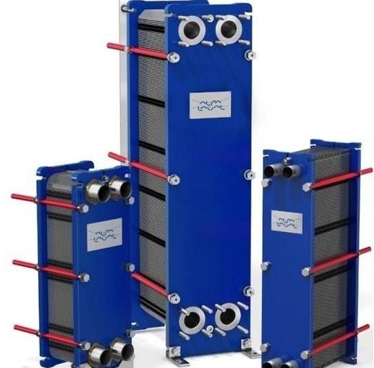 阿法拉伐换热器—阿法拉伐换热器有哪些优点