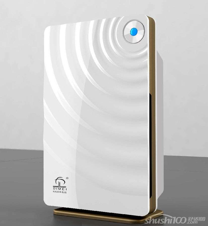 进口空气净化器—进口空气净化器的品牌推荐