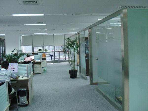 智能中央空调节能系统—智能中央空调节能系统的产品特性及工作介绍