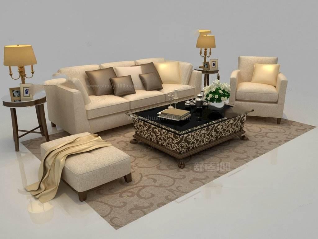 怎样清洗沙发 怎样清洗沙发才好