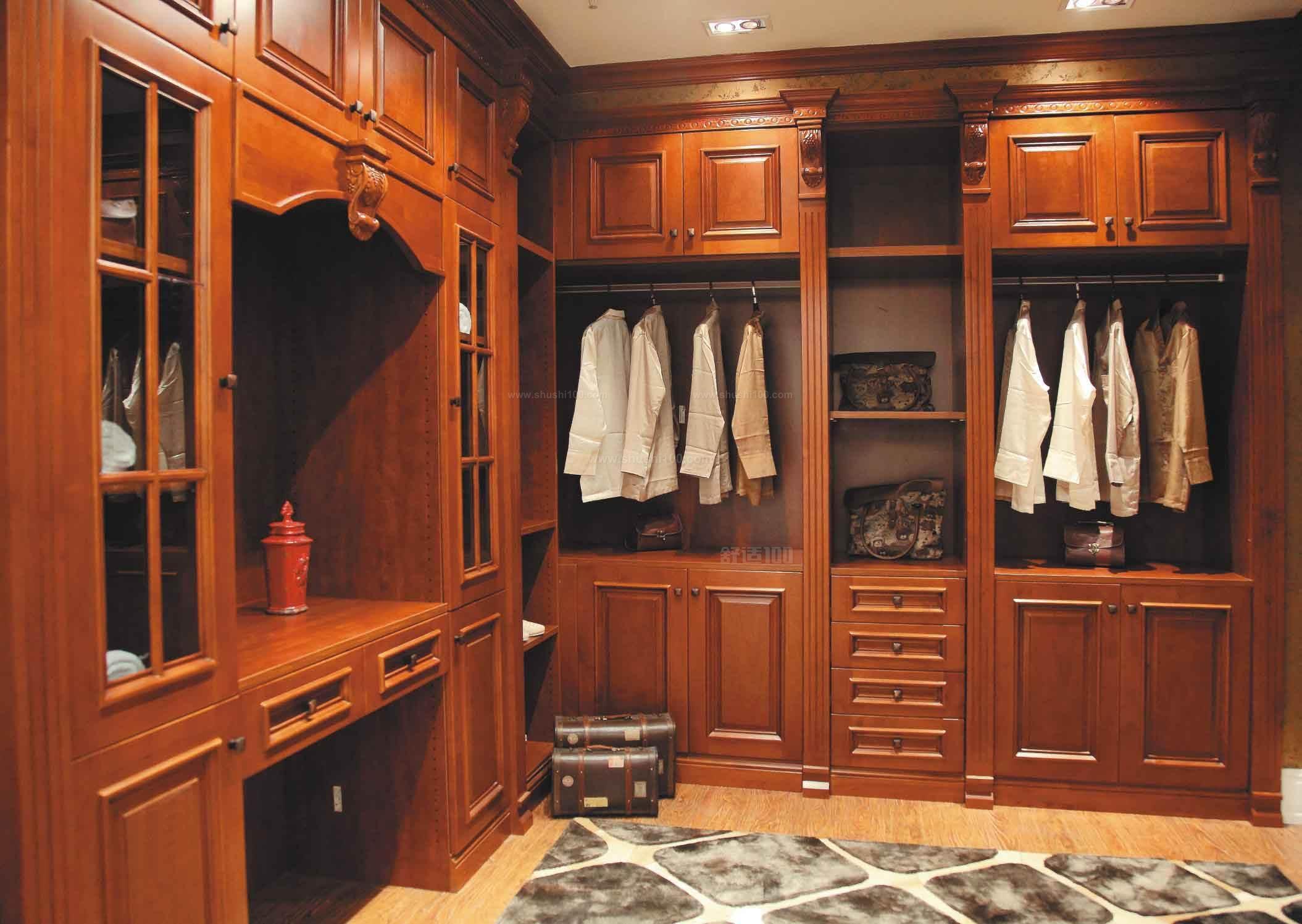 整体衣柜安装—整体衣柜安装的方法技巧介绍