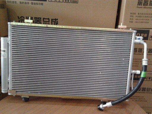 空调 冷凝器 的作用 清流县【锡膏回收】多少钱一斤
