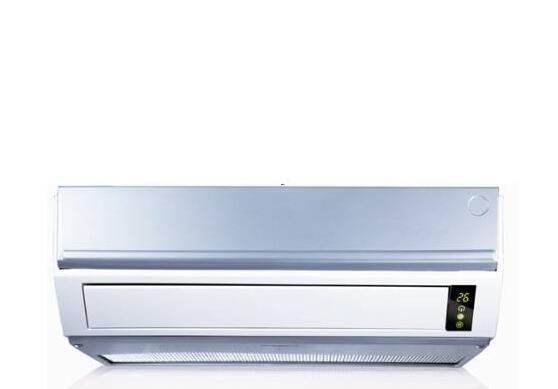 什么是变频空调—变频空调的优势