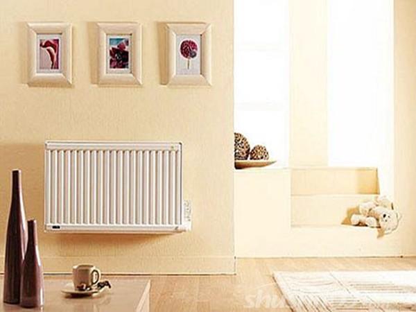 德国威能家庭供暖怎么样—威能家庭供暖品牌介绍
