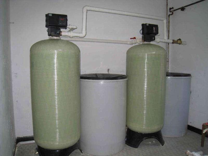 空调水处理设备品牌—空调水循环处理设备清洗步骤介绍
