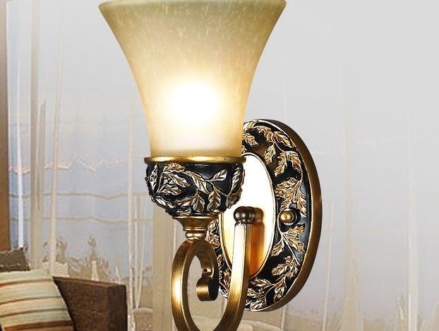 玻璃壁灯—玻璃壁灯的好品牌