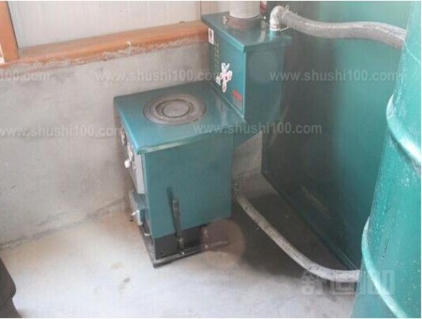 家用小型燃煤取暖锅炉—家用小型燃煤取暖锅炉选购及特性