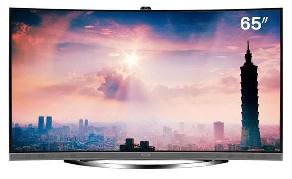 产品包括长虹chiq电视,4k电视,智能电视,led电视,等离子电视等系列
