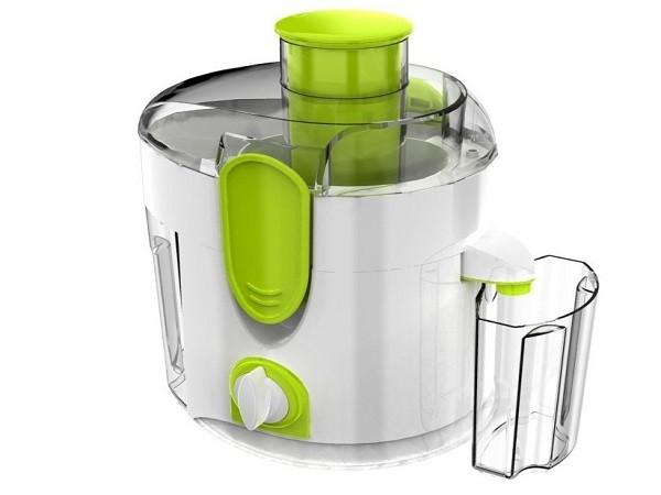 榨汁机多少钱—为您介绍飞利浦榨汁机的销售价格