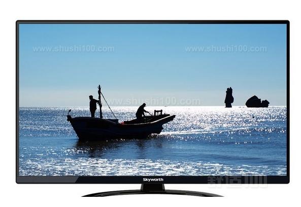 智能3d电视机—智能3d电视机品牌介绍
