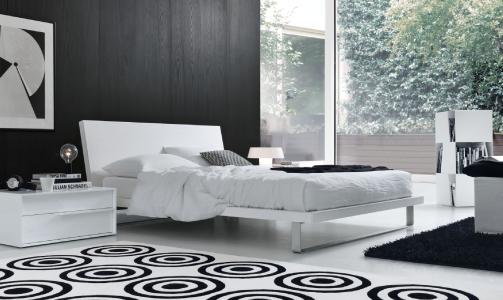 北欧简约家具家具-北欧简约风格家具风格介绍泰特点橡黑图片