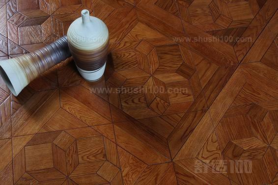 柞木复合地板—柞木复合地板的优点介绍