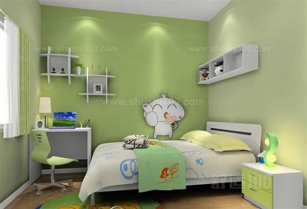 背景墙 房间 家居 起居室 设计 卧室 卧室装修 现代 装修 600_409