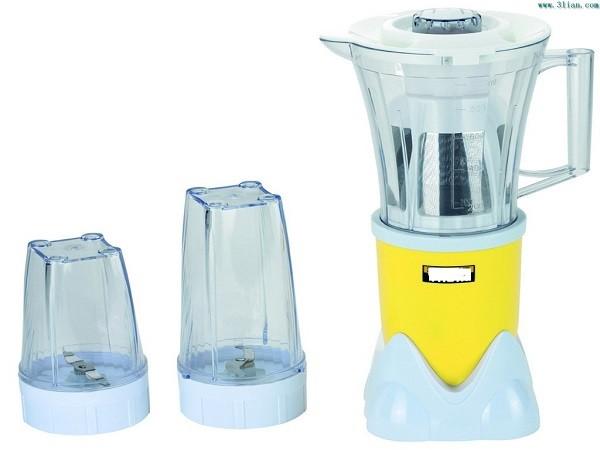 榨汁机哪款好—为您推荐两款性价比高的榨汁机