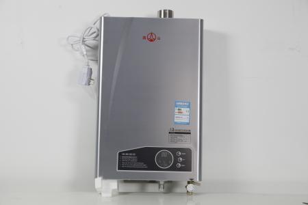 最好的燃气热水器—燃气热水器品牌推荐