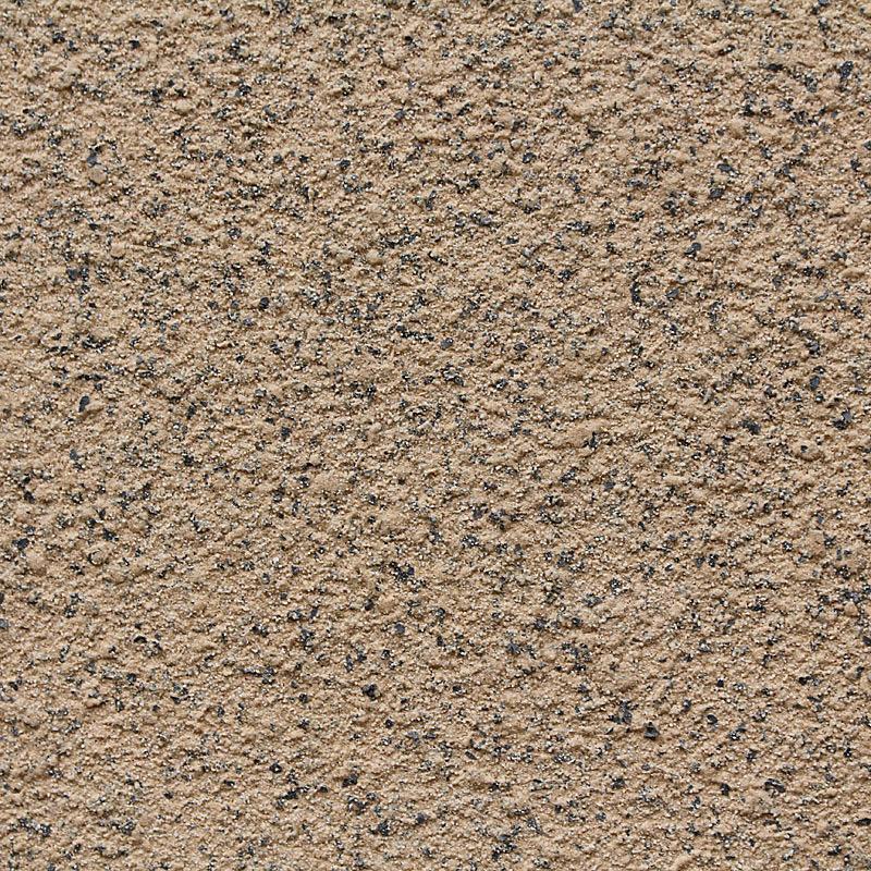 真石漆优缺点—什么是真石漆 真石漆是一种装饰效果酷似大理石