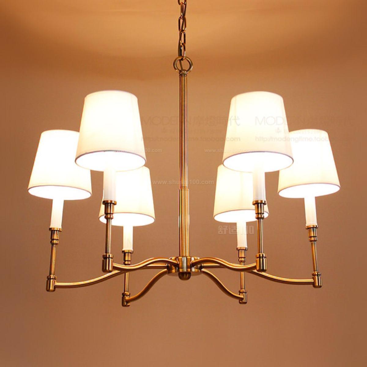 高度板房吊灯-介绍餐厅吊灯安装v高度方法图纸高清图片