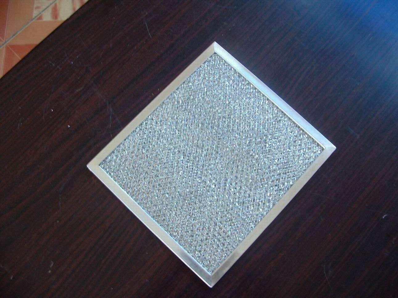 艾默生空调过滤网—艾默生空调过滤网的维护保养方法