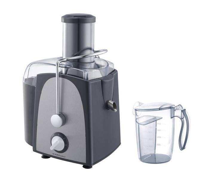 榨汁机和搅拌机的区别—榨汁机和搅拌机的区别介绍