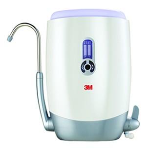 净水机品牌—净水机的品牌有哪些