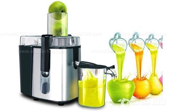 蔬菜水果汁—蔬菜水果汁榨汁机的品牌推荐