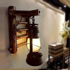中式仿古壁灯—中式仿古壁灯品牌推荐
