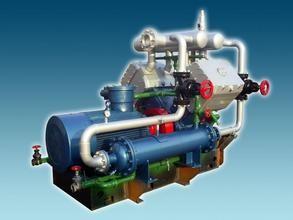 汽车空调压缩机—汽车空调压缩机是什么