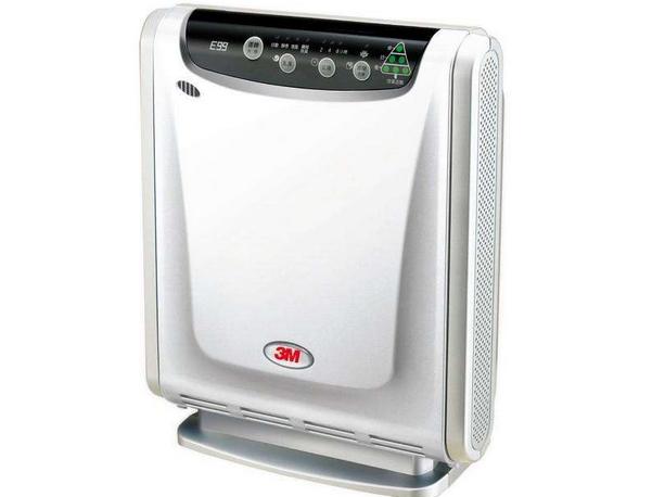空气净化器品牌排名—空气净化器排名情况