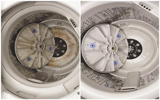 新爱妻双桶洗衣机电路图